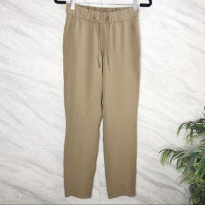 Lululemon Pants 2